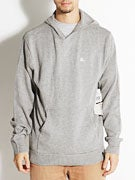 Ambig Webber Hooded Sweater
