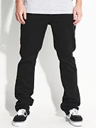 Ambig Warno Gripper Twill Pants