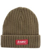 Altamont Condition Beanie