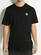 Adidas ADV T-Shirt