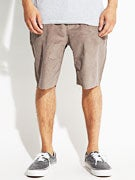 Adidas Gonz Walk Shorts