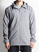 Adidas Team Wind Jacket