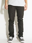 Altamont Davis Slim Chino Pants '14  Worn Black
