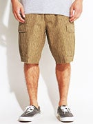 Analog AG Cargo 2 Shorts