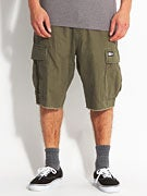 Analog AG Cargo Shorts