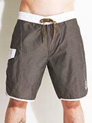 Analog Hammer Boardshorts
