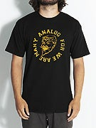Analog Legion T-Shirt
