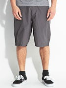 Analog Moreno Shorts