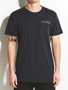 Analog Outliner T-Shirt