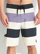 Analog Uno Boardshorts