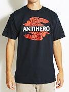 Anti Hero AHXR T-Shirt