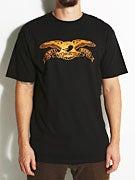 Anti Hero Basic Eagle T-Shirt