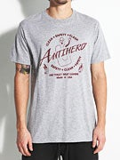 Anti Hero Clean Safety Premium T-Shirt