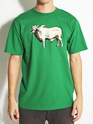 Anti Hero Cow T-Shirt