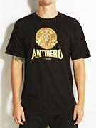 Anti Hero Dumping Luck T-Shirt
