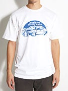 Anti Hero Driving School T-Shirt