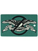 Anti Hero Eagle Air Freshener Charcoal