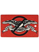 Anti Hero Eagle Air Freshener Red