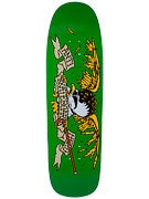 Anti Hero Eagle Family Old Deck  9.53 x 33.04