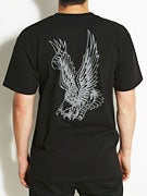 Anti Hero Flying Eagle II T-Shirt