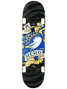 Anti Hero Hypno Eagle LG Complete  8.0 x 31.6