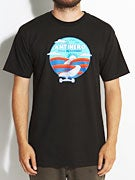 Anti Hero Nowhere T-Shirt