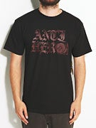 Anti Hero Old Can Hero T-Shirt