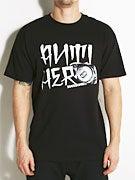 Anti Hero Puedo Hero T-Shirt