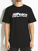 Anti Hero Patridiot T-Shirt