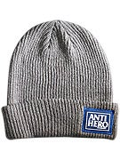 Anti Hero Reserve Cuff Beanie