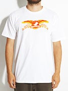 Anti Hero Red Wing T-Shirt