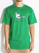 Anti Hero Todd Francis Pigeon T-Shirt