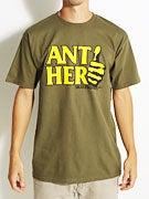 Anti Hero Thumb Hero T-Shirt