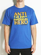 Anti Hero Tooth Hero T-Shirt