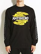 Anti Hero AHXR Longsleeve T-Shirt