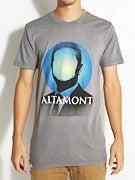 Altamont Anonymous T-Shirt
