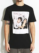 Altamont x Andrew Reynolds Drew and Ali T-Shirt