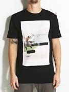 Altamont x Andrew Reynolds Grom T-Shirt