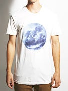 Altamont Bad Clouds T-Shirt
