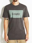 Altamont Blank Label T-Shirt