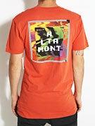 Altamont Bit-Step T-Shirt