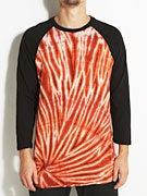 Altamont Clay Circle Raglan Shirt