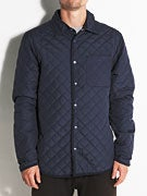 Altamont Defector Quilted Shirt