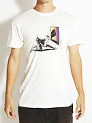 Altamont Digi Melt T-Shirt