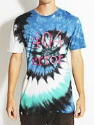 Altamont Dead Link T-Shirt