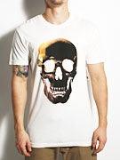 Altamont Dead Sky T-Shirt