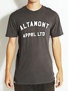 Altamont Nongame T-Shirt