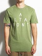 Altamont Lock Step T-Shirt