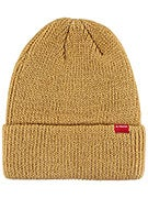 Altamont Set Up Beanie