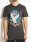Altamont Tiger Snake T-Shirt